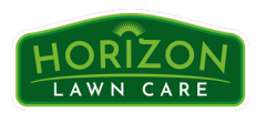 Horizon Lawn Care